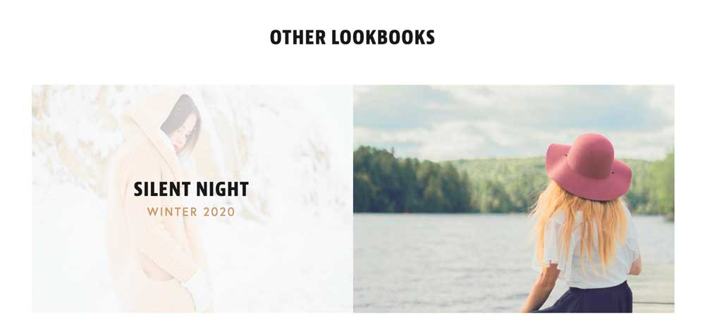 other-lookbooks.jpg