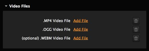 main-video-files.jpg
